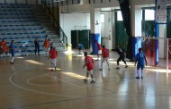 Living Sporting Club, termina l'avventura in Coppa Campania