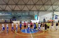 Oplontina, la cura Falcone funziona: seconda vittoria consecutiva in campionato