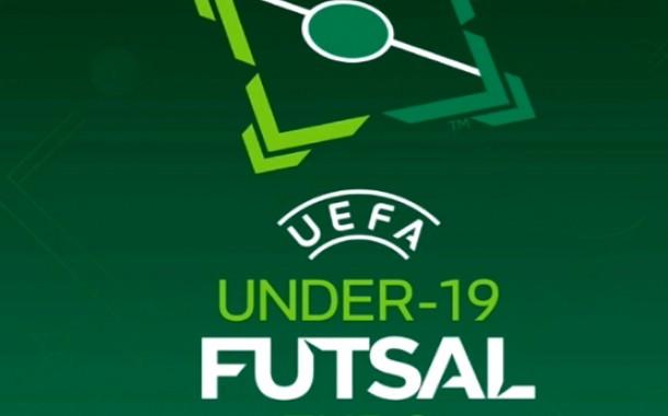 Qualificazioni Europei U19, l'Italia nel girone 7 in Croazia con Slovacchia e Inghilterra