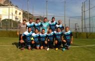 Futsal Coast senza freni, poker al Belvedere