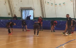 Serie C2, settima giornata: i risultati nei tre gironi