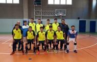 Comincia l'U21, i risultati nei gironi A e B