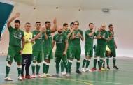 Coppa Italia di Serie A2, sorteggiato il secondo turno: triangolare Sandro Abate, CMB e Rutigliano