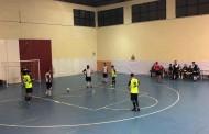 Real San Giuseppe, il bilancio del settore giovanile: ok U21 e U17, cadono U19 e U15