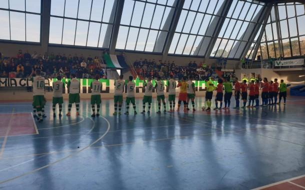 Virtus Libera, al PalaCasale passa il Monello. U21, terza vittoria consecutiva: battuta l'Acerrana