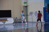 Futsal Fuorigrotta, si separano le strade con Marcio Nero: i dettagli