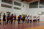 Coppa Campania U21, pronti per le F4: Real San Giuseppe-Sport e Vita e Chiaiano-San Marzano