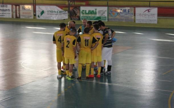 Final Four Coppa Italia regionale: l'esito dei sorteggi di maschile e femminile