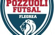 """U19 élite, la denuncia del Pozzuoli Futsal Flegrea: """"Aggrediti da scellerati, Gregoroni col volto tumefatto. Bisogna individuare i responsabili"""""""