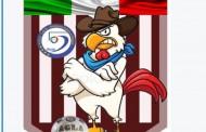 Futsal Aversa, domani l'U19 sarà impegnata a Casagiove, l'U21 affronterà il Borgo Five