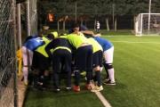 """Real San Giuseppe, il report sul settore giovanile. Bene U21 e U17, perdono U19 e U15. Nuzzo: """"Coppa e campionato obiettivi importanti"""""""