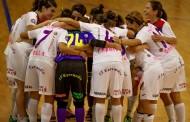 #SerieAFemminile, si anticipa il 12° turno: c'è Cagliari-Royal Team Lamezia