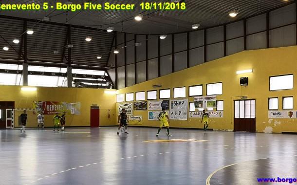 Under 21, quinta giornata: i risultati nei gironi A e B