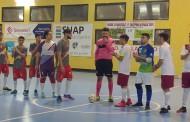 U19 élite, i risultati dell'ottavo turno