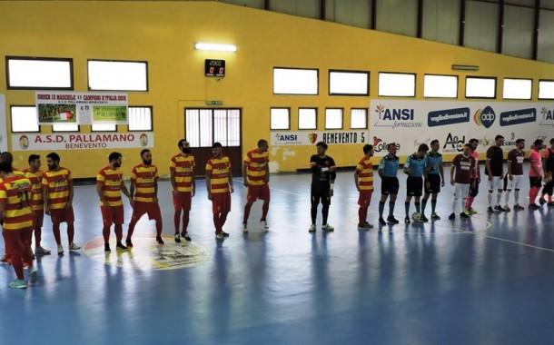 Serie C1, si ricomincia: i risultati della prima di ritorno