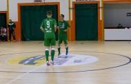 #SerieA2Futsal, clou Signor Prestito-Cobà. Il Real Rogit riceve la Sandro Abate, il Marigliano ospita il Cassano