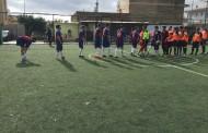 U19 regionale, settima giornata: i risultati