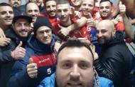Serie C2/A, il punto sulla nona giornata. Il Futsal Cicciano fa suo il derby. Borgo Five, Atellana e Città di Acerra reggono il passo. Casilinum ok con il Calvi