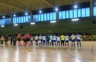 Serie A2 Femminile, girone D. I risultati del nono turno