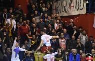 Futsal Marigliano, via anche El Capitàn Zamboni e Volonnino: si accasano al Lausdomini