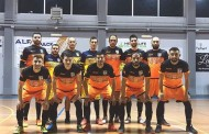 Serie C2, decimo turno: ecco i risultati. Friday Night positivo per Futsal Cicciano, Saviano Ottaviano, Frattese e Campagna, pari al PalaSperanza