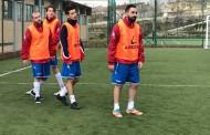 Serie D, i risultati dell'ottava giornata nei cinque gironi