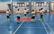 Le decisioni della giustizia sportiva, tre punti a tavolino per la Virtus Libera U21