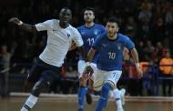 """L'Italia ospiterà il Main Round per le qualificazioni mondiali a ottobre 2019, Montemurro: """"Il primo frutto della nuova collaborazione con Club Italia"""""""
