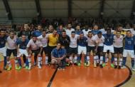 Italia, termina 2-2 la prima amichevole ad Asti contro la Francia