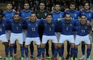 Mondiale 2020, mercoledì il sorteggio del Main Round: l'Italia giocherà in casa