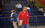 """Andrea Centonze è il nuovo allenatore del Real San Giuseppe: """"Opportunità importante"""""""