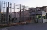 Paola (Cosenza): la squadra del penitenziario parteciperà al campionato di Serie D