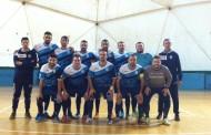 Il Futsal Coast fa dieci su dieci, sei reti e clean sheet contro il Gragnano