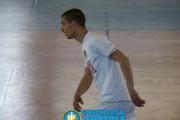 Lo Sporting Limatola annuncia il ritorno di Francesco Russo
