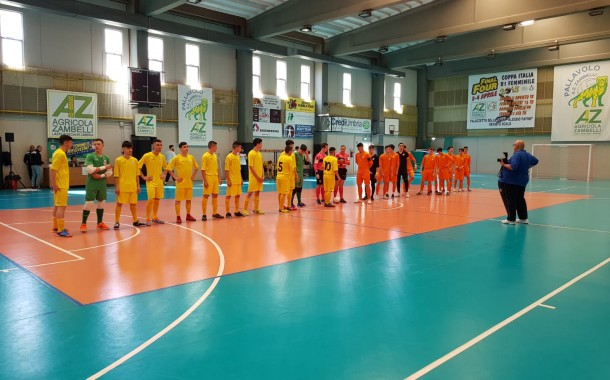 Il Torneo delle Regioni 2019 si disputerà nel Lazio e nella Basilicata: i gironi delle rappresentative