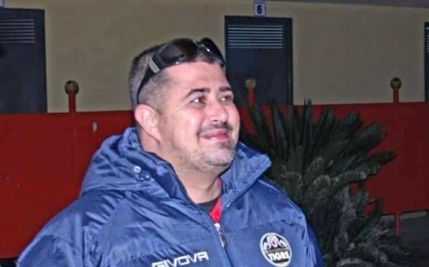 """Sporting Tigre Acerra, il presidente Tufano detta la linea per il futuro: """"Non commetteremo gli errori di quest'anno"""""""