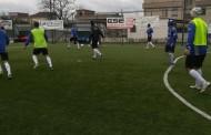 Atletico Vitalica, la sconfitta con il Soluzioni Club lascia l'amaro in bocca: beffa a dieci secondi dal termine. U19 kappaò sul campo del Pozzuoli Flegrea