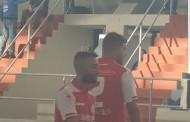 """Virtus Libera, Melise si presenta con due goal: """"Avanti così, società di un'altra categoria"""""""