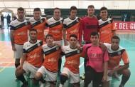 Futsal Coast U19, successo sul campo della Cavese