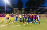 Camp Nou, ennesima prova di maturità: superato il Palazzisi