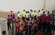 """Pozzuoli Futsal Flegrea domani in campo con Under 19: La società: """"Ora basta, ci stanno facendo pagare ogni cosa"""""""