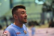 """Duarte, forma mentis da derby: """"Questo Napoli ha carattere nelle difficoltà, scontro complicato"""""""