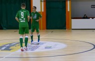 #SerieA2Futsal, occasione Sandro Abate contro la Tenax. Crocevia CMB-Rogit
