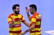 Final Eight C1, seconda semifinale. Serino magic moment, ai Leoni non basta Brillante. Benevento domani alle 18.30 in finale con il Limatola