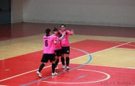 #SerieAFemminile, Kick Off solo in testa. Montesilvano e Salinis in Final Eight