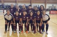 La Salernitana centra la terza vittoria di fila: Sangiovannese kappaò