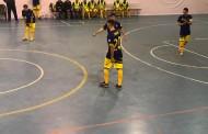 Real San Giuseppe, il punto sul settore giovanile: settimana perfetta, quattro vittorie su quattro
