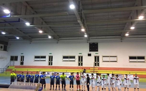 Under 19, decima giornata: i risultati nei gironi A e B