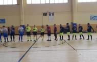 Serie C1, la presentazione della diciassettesima giornata: Trilem-Oplontina e Spartak-Benevento, match d'alta classifica. Impegni casalinghi per Limatola e Leoni, il Boca vuole ripartire