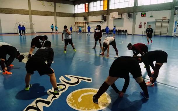 #SerieA2Femminile, 13^ turno: derby Salernitana-Octajano, la Nuceria ospita il Molfetta